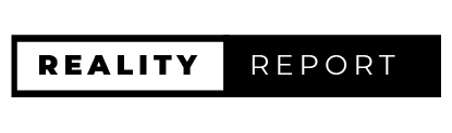 Reality Report